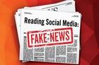 """Bản lĩnh của báo chí trong """"đại dịch"""" tin giả"""