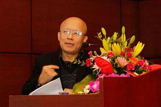 Kỷ luật Viện trưởng gian dối kê khai đất ở Đà Nẵng