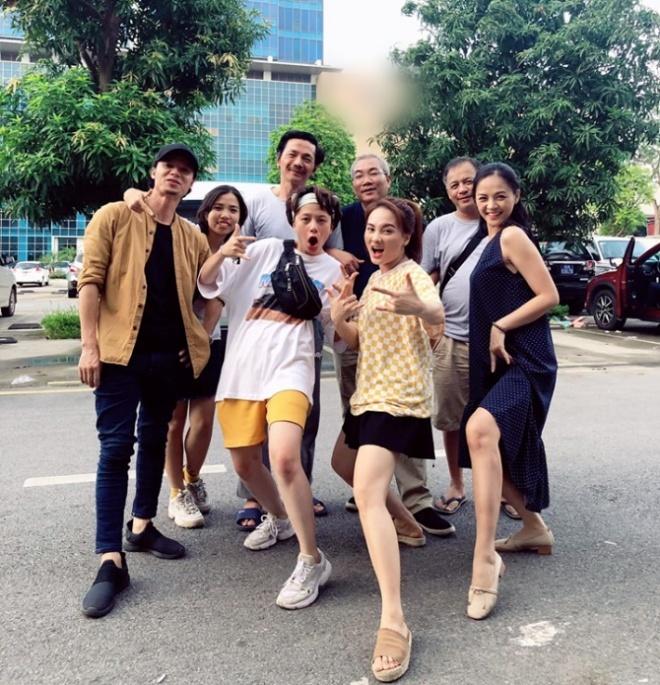 Việt Anh bức xúc vì tin đồn bủa vây sau khi ly hôn lần 2