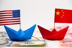 Mỹ - Trung: đối đầu quốc gia hay xung đột về hệ giá trị?