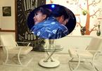 Cặp đôi U40 'tháo chạy' khỏi cuộc hẹn cuối trên truyền hình