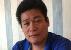 Bắt khẩn cấp Giám đốc gọi Giang '36' đến vây xe chở công an ở Đồng Nai