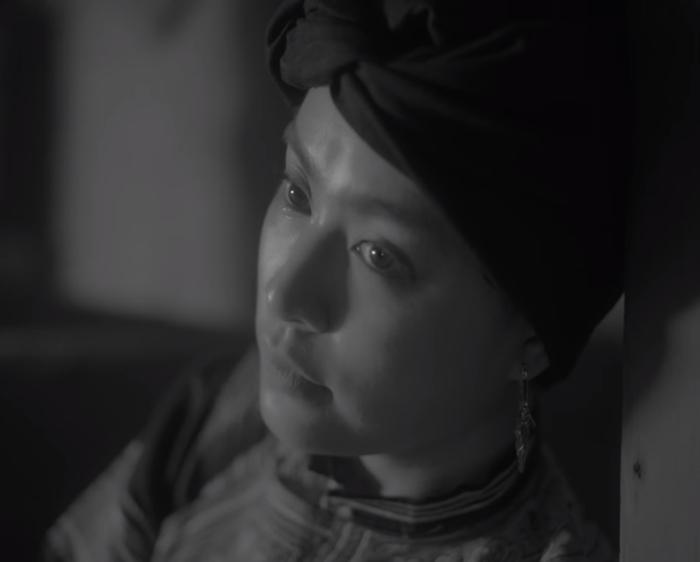Hoàng Thùy Linh: Từ nay ai hỏi xéo xắt chuyện quá khứ, tôi gửi lá ngón tới nhà