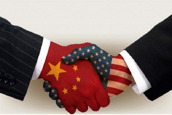 Trung Quốc,Mỹ,Iran,Tập Cận Bình,Trump,Kim Jong Un,Chiến Tranh Thương Mại,Thỏa Thuận Hạt Nhân