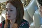 'Về nhà đi con' tập 49, Thư nói lý do phản đối bố có người phụ nữ khác