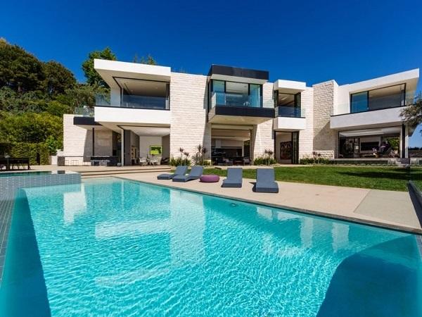 môi giới bất động sản,bán nhà