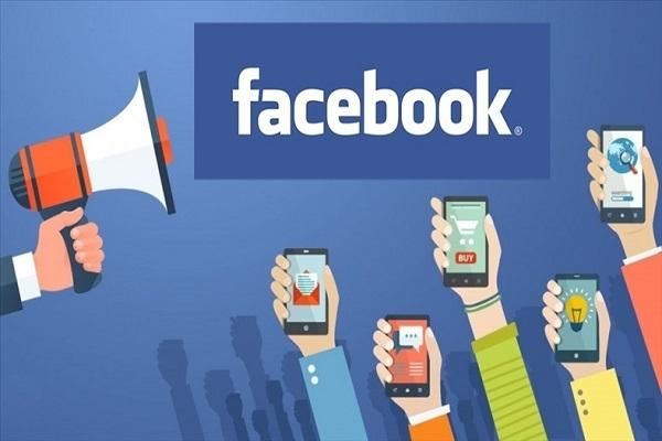Mạng xã hội,báo chí,bùng nổ thông tin