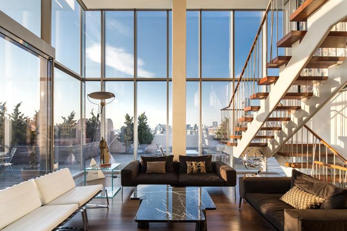 Bùng nổ 40.000 căn hộ condotel, quản lý chặt để làm gì?