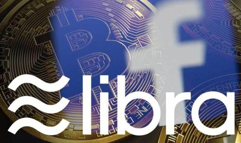 Bitcoin,Facebook,Libra,tiền ảo,Donald Trump,Trung Quốc,tiền số,tiền kỹ thuật số