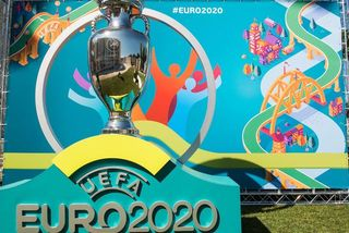 VTV announces broadcasting rights for UEFA Euro 2020