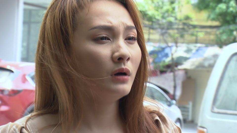 Trung Anh,Bảo Thanh,Về nhà đi con