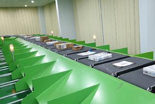 Bí kíp giúp DN thương mại điện tử tăng tốc độ giao hàng