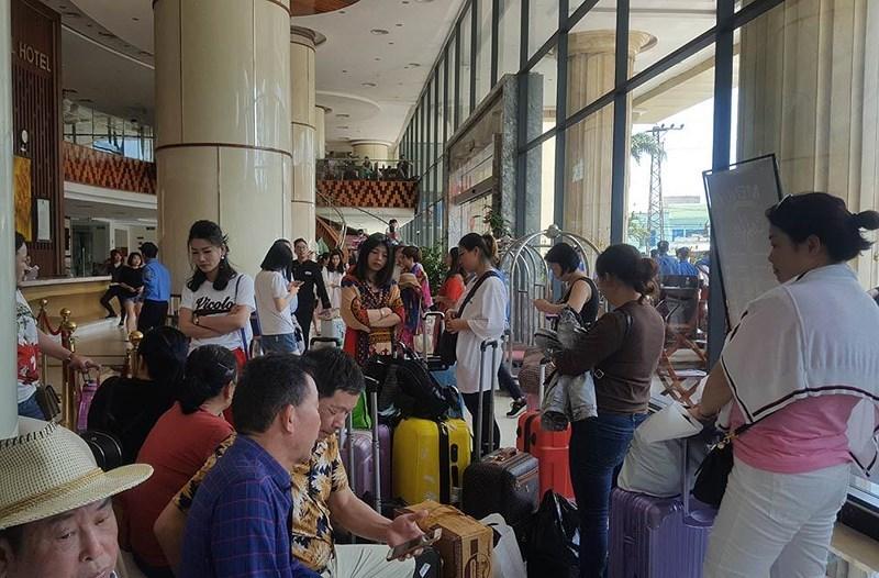 Khánh Hòa,Nha Trang,Bavico Nha Trang,đất quốc phòng