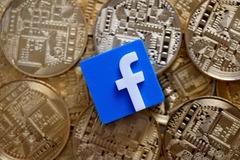 Dân mạng TQ tố đồng Libra của Facebook 'đạo nhái'