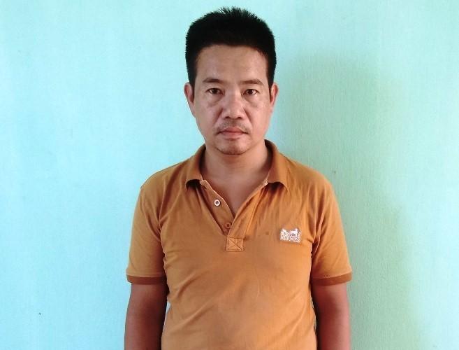 đánh bạc,Quảng Nam