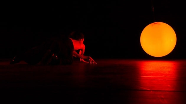 Contemporary dance by Vietnamese French choreographer to take stage in Hanoi