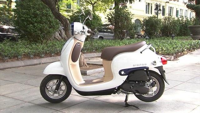 xe máy 50cc,xe máy cho học sinh,xe máy phổ thông