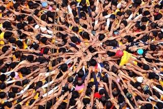 Trung Quốc sớm không còn là quốc gia đông dân nhất thế giới