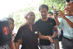 Man given VND6.7 billion in compensation for wrongful murder conviction
