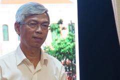 Chủ đầu tư Hưng Lộc Phát 'cầm đèn chạy trước ô tô' xây liều 110 biệt thự