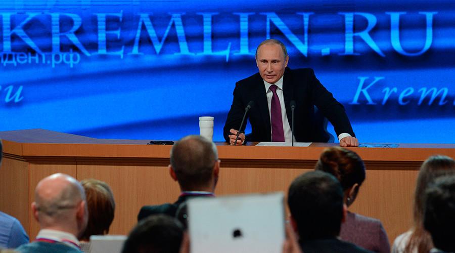 Putin,Nga,Syria,đồng minh,Mỹ,thỏa thuận