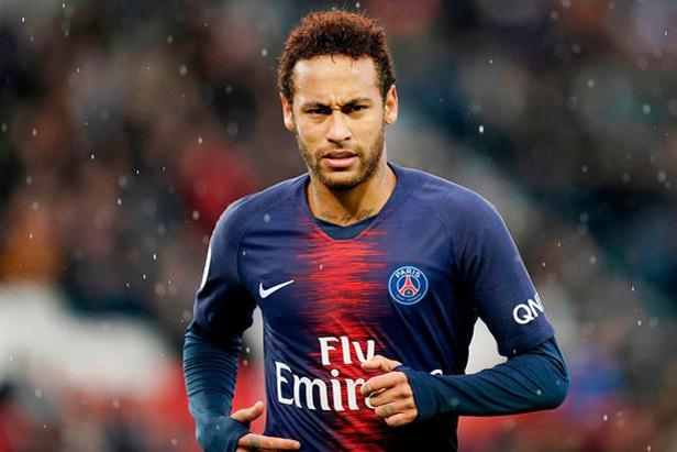 Neymar 'đình công' bất chấp, nằng nặc đòi về Barca