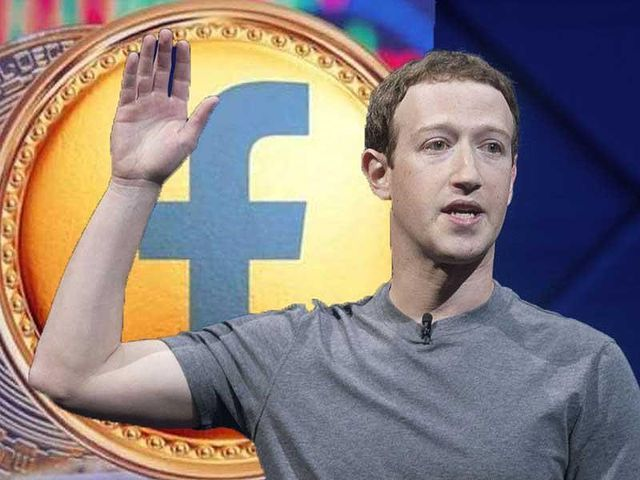 tiền ảo,Facebook,tiền Facebook