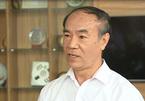 Inspection work strengthened to avoid high school exam fraud in Vietnam