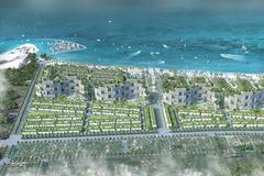 6 điểm hấp dẫn nhà đầu tư của dự án Thanh Long Bay
