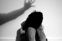 Khởi tố, bắt giam Bí thư Đoàn phường ở Thái Bình dâm ô bé gái 11 tuổi