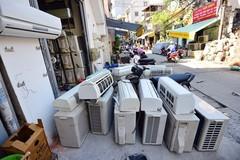 Sai lầm khi chọn mua điều hòa vừa 'đốt' tiền vừa hại điện