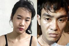 Nữ tiếp viên quán karaoke xinh đẹp điều hành đường dây ma túy ở Đà Nẵng