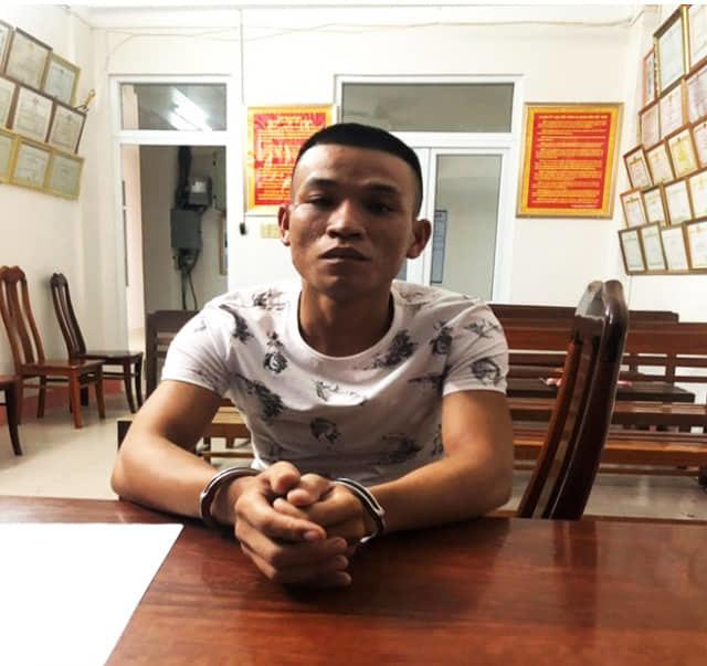 Khởi tố nhóm côn đồ xông vào nhà truy sát 3 cha con, 1 người chết ở Quảng Nam
