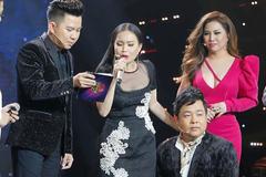 Cẩm Ly gây tranh cãi với ca khúc có tên nhạy cảm 'Mồ tổ cha mày'