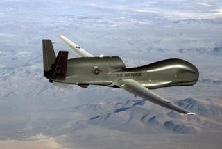 Mỹ đã chuẩn bị đánh bom Iran nhưng đổi ý ở phút cuối