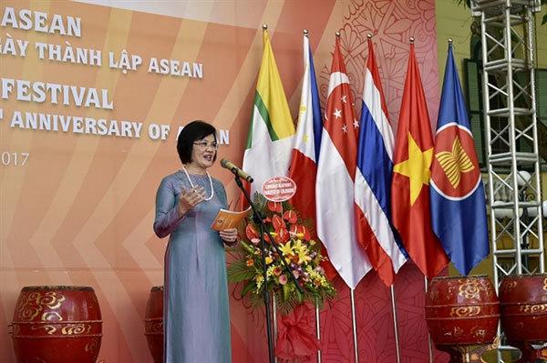 Vietnam has done its best in international integration