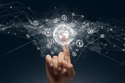Công nghệ Việt, bước đi trong cuộc chuyển đổi số toàn cầu