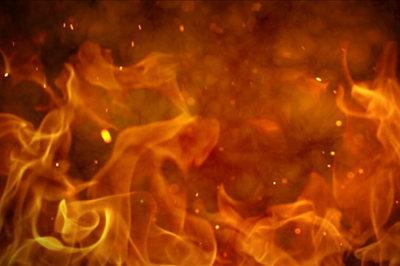 Cháy nhà máy diêm ở Indonesia, 30 người chết thảm