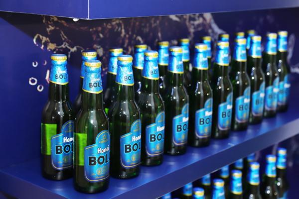 bia,hương vị bia