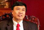 Nguyên nhân cựu Thứ trưởng Lê Bạch Hồng vướng vòng lao lý