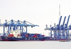 Getting logistics right for the whole of ASEAN