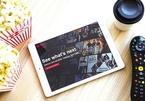 Online scam deepens Netflix troubles