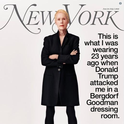 Tổng thống Mỹ,tấn công tình dục,tố cáo,cáo buộc,Donald Trump