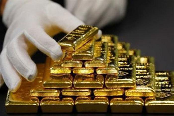 Vì sao giá vàng tăng lên gần 40 triệu đồng/lượng?