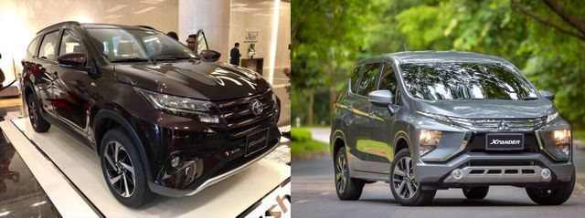 xe nhập,ô tô nhập khẩu,giá ô tô,ô tô bán chạy