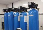 Tránh tai biến khi chạy thận, Việt Nam dùng hệ thống lọc nước RO mới