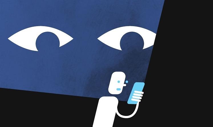 Facebook,Instagram,Twitter,dữ liệu cá nhân,quyền riêng tư,mạng xã hội