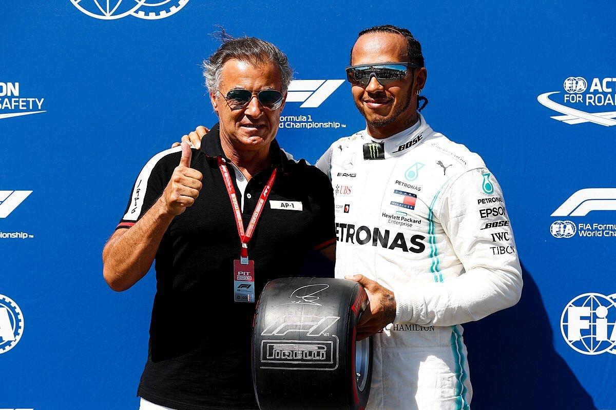 F1,Lewis Hamilton,Sebastian Vettel,Mercedes,đua xe công thức 1,Grand Prix Pháp