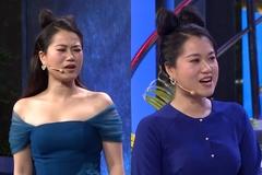 Lâm Vỹ Dạ bị 'xa lánh' vì phong cách ăn mặc không giống ai