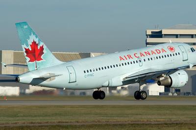 Hành khách bị 'bỏ quên' trên máy bay sau khi hạ cánh